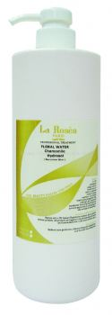 Floral Water (Chamomile Hydrosol)