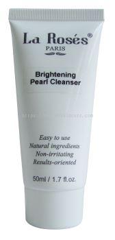 Brightening Pearl Cleanser