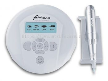 Digital Semi Permanent Make Up Machine Artmex V6 半永久定妆纹绣机