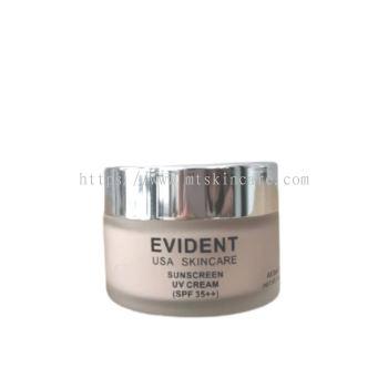 Sunscreen UV Cream