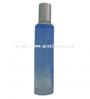120ML GLASS BOTTLE