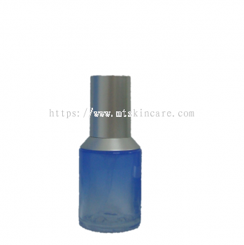 40ML GLASS BOTTLE
