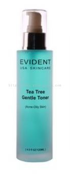 Tea Tree Gentle Toner