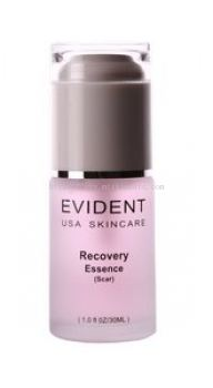 Recovery Essence