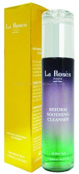Reform Soothing Cleanser