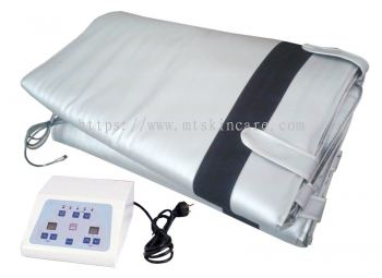 Infrared Body Shaping Electric Blanket ху╠║ B-29