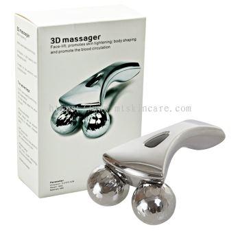 3D Massager