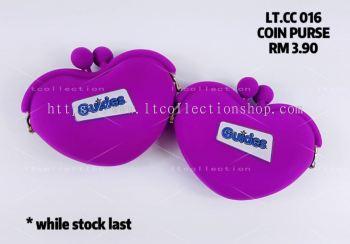 LT.CC016