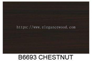 B6693 CHESTNUT