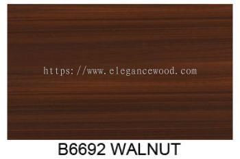 B6692 WALNUT