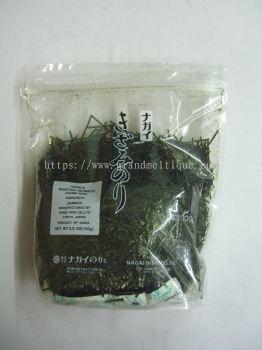 Kizami Nori 100gm (Cut Seaweed)��̦˿