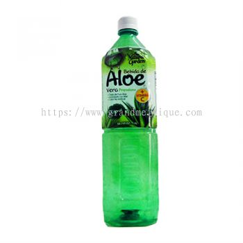 NH Aloevera Juice 1500ml