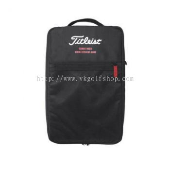 Travel Gear - Essential Essential Wearcase