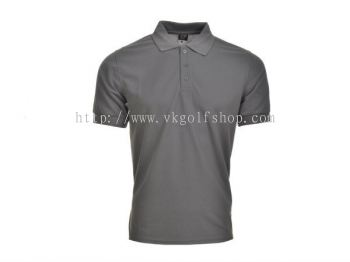 LCP 03 CHARCOAL