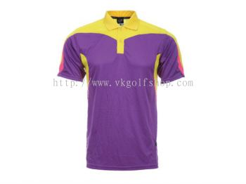 DFT 02/01 PURPLE Material: DRY FIT