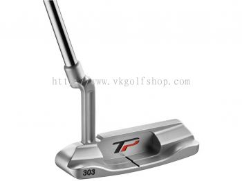 TaylorMade TP Collection Soto LH Putter