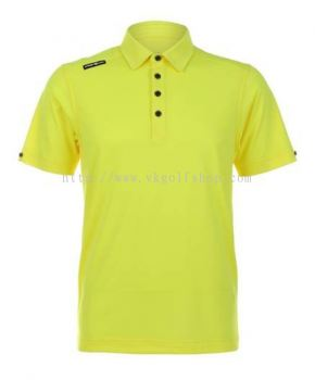 CODE 80380766 COLOR YELLOW RETAIL PRICE RM199
