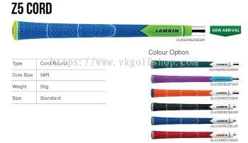 Lamkin Z5 Cord Grip