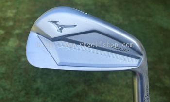 Mizuno JPX-919 Tour Forged DGS300 AMT True Temper Dynamic Gold 4-9P Irons