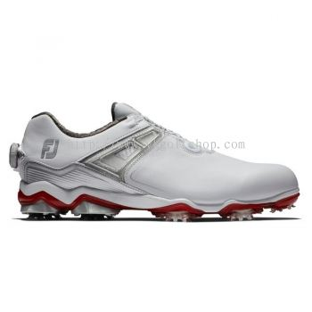 Tour X Boa Men's Golf Shoes Item# 55406