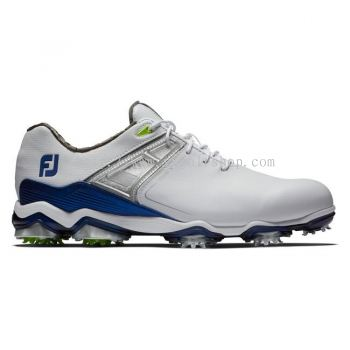 Tour X Men's Golf Shoes Item# 55404
