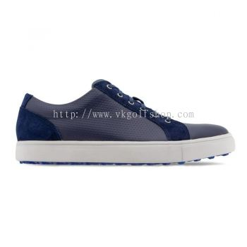 Club Casuals Blucher Men's Footwear Item# 79056