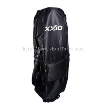 XXIO POCKETABLE RAIN COVER