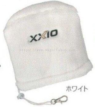 DUNLOP XXIO GGE-X132I Iron Cover White