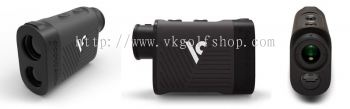 L4 Laser Rangefinder with Slope - Black