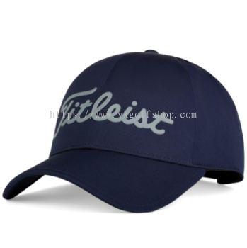Titleist Stadry Blue Cap