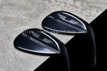 SM8 SLATE BLUE Limited Release RH Dynamic Gold S200 50.08 F