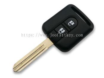 Fairlady Remote Key