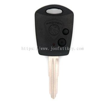 Saga Remote Key