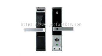 YDM 4109 YALE Mortice Digital Door Lock