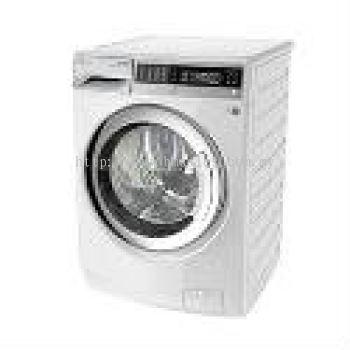 ELECTROLUX EWF12022