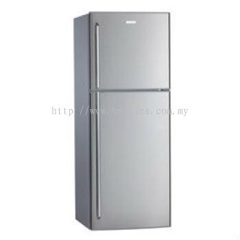 ETB3200PC