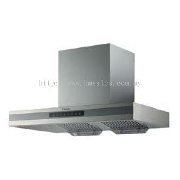 EFC9573X