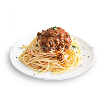 Beef Bolognese 500G