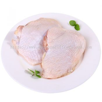 BL8 Chicken Chop��Import��1-4KG /RM15-RM56 BUY MORE SAVE MORE