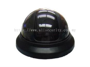 Dome Colour Camera AVC522