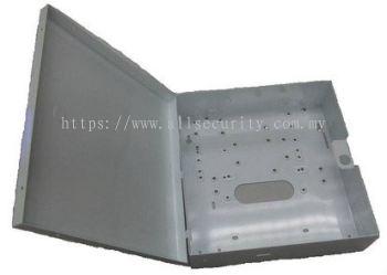 Control Panel Metal Box