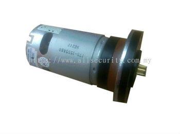 OAE Mini Motor for ARM (AG-OAE-MINIMOTOR )