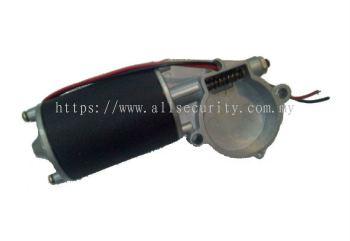 Swing Ground Mini Motor Signal  (SIG-MINIMOTOR )