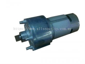 I-facc Mini Motor for ARM (P-MINIMOTOR )