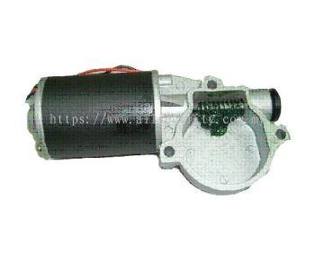 Swing Ground Mini Motor NETRON (MINIMOTOR M6 )