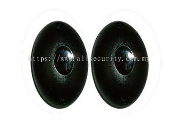 DoorGuard 15M/30M Photo-Beam Sensor  (AL-ACC-15M/30M Photo-Beam Sensor)
