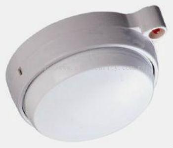 Heat Detector  (HEATDET)