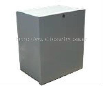 AL-ACC-Siren Box