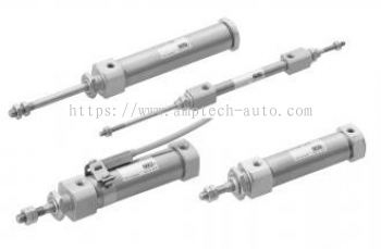 SUPPLY CKD Pencil cylinder SCPD3/SCPS3/SCPH3 IN MALAYSIA SINGAPORE
