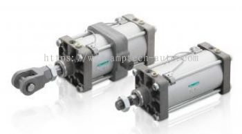 SUPPLY CYLINDER CKD CMK2/CMA2/SCM IN MALAYSIA SINGAPORE